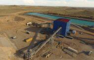 На золотоизвлекательной фабрике «Долинное» внедрена современная технология переработки золота