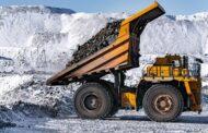 Новые месторождения хромовой руды вводят в работу в АО «ТНК «Казхром»