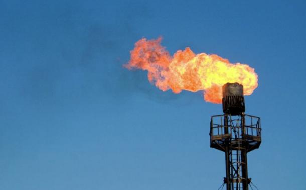 В каком регионе Казахстана самый дешевый газ для промышленных предприятий?