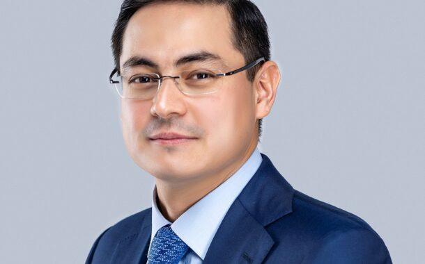 ERG объявила о назначении Шухрата Ибрагимова в Совет менеджеров