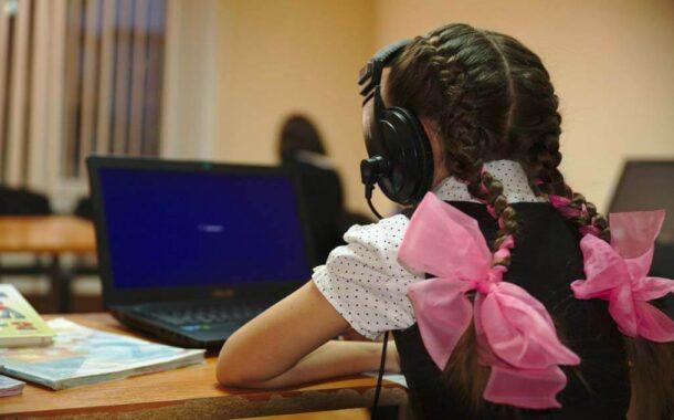 1000 казахстанских школьников, а также безработные из многодетных и малообеспеченных семей обучатся за счет ERG