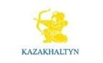 kazakhaltyn