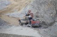 Проект нового Кодекса «О недрах и недропользовании» обсудили в Костанае