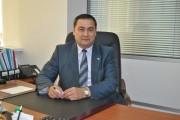 Сейтгали ГАЛИЕВ: «Отрасли необходим постоянный процесс накопления преимуществ»