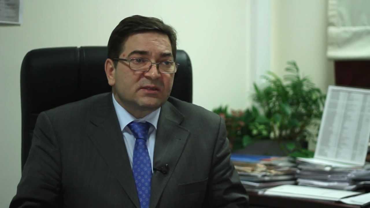 Александр Идрисов- президент Strategy Partners Group о второй пятилетке индустриально-инновационного развития