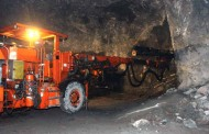 Казахмыс инвестирует 115 млрд тенге в расширение производства