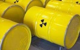 Ульбинский металлургический завод готов к размещению банка низкообогащенного урана