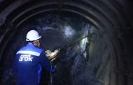 Национальный доклад горно-металлургического сектора Казахстана будет представлен на Всемирном горном конгрессе в июне текущего года