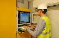 DOAS-технология для мониторинга эмиссий газа