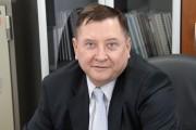 Николай РАДОСТОВЕЦ: «АГМП всегда вносила в Правительство предложения, всесторонне обсужденные в трудовых коллективах»