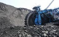 Свыше 41 млн тонн угля планирует добыть ТОО «Богатырь комир»
