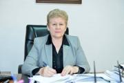 Галина БАЙМАХАНОВА, депутат Мажилиса Парламента РК