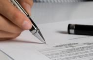 Кодекс РК о недрах и недропользовании внесут в парламент РК в 2017 году