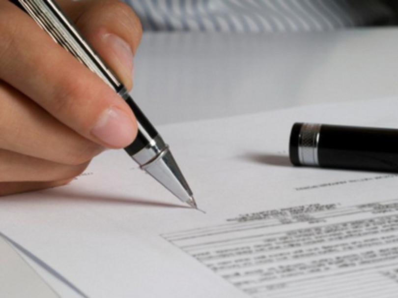 АО «АК Алтыналмас» подписало Международный кодекс по обращению с цианидами