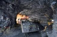 Состояние и перспективы угольной промышленности Казахстана