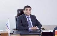 «Модернизация, автоматизация и цифровизация охватывают все производственные процессы «Казахмыса».