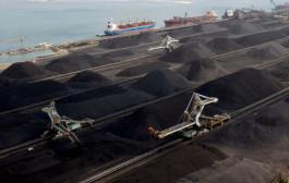 Казахстанский уголь поедет на Дальний Восток