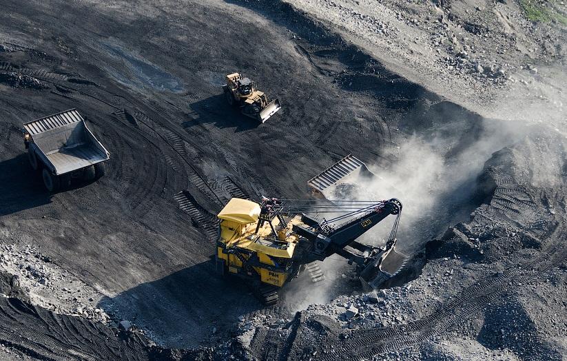 Будущее угольной отрасли – за глубокой переработкой