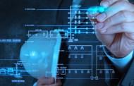 Эффективная киберзащита — условие успешной цифровизации
