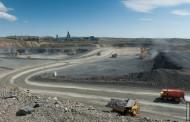 Полиметалл увеличил рудные запасы Кызыла