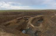 Касым-Жомарт Токаев поручил разработать программу геологоразведки к марту 2020 года