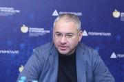 Виталий Несис: «Недра Казахстана и России таят в себе много приятных сюрпризов»
