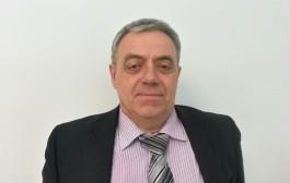 Владимир Чирков, главный геолог ТОО «Resources Capital Group»