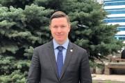 Максим Кононов: «АГМП готова представить правительству план развития горно-металлургического сектора»