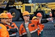 Как цифровизация повлияет на рынок труда в горно-металлургическом секторе (рассказал эксперт Минтруда)