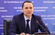 Тимур Токтабаев: «Повысится рейтинг конкурентоспособности горнорудной отрасли Казахстана»