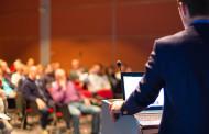 """Научная конференция """"Актуальные вопросы  медицины труда в Казахстане: Хризотил и Здоровье"""" прошла  в Караганде."""