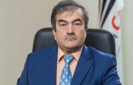 интервью Р.Акбердина главного директора по производству АО