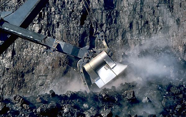Подписано Отраслевое соглашение на 2021-2023 годы для угольной отрасли