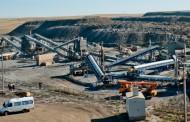 Крупнейшие инвест проекты в сфере горнорудной промышленности