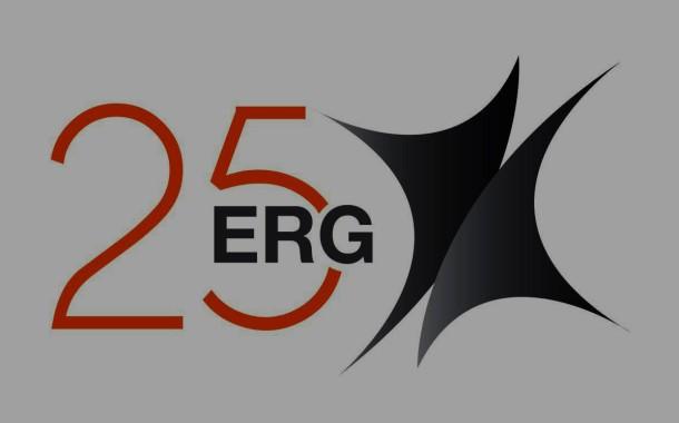 Евразийская Группа объявляет конкурс «ERG Supplier Award» среди поставщиков товаров, работ и услуг