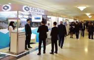 О результатах 10-го горно-геологического форума МАЙНЕКС Казахстан