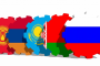 На предприятиях Евразийской Группы прошел День охраны труда