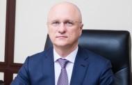 Роман Скляр: «Нами будет продолжено реформирование отрасли, основанное на наилучшей мировой практике»