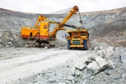 «Костанайские минералы»: УВЕРЕННО СМОТРЕТЬ В БУДУЩЕЕ