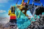 Новая цифровая технология компании ORICA