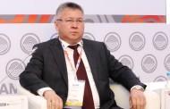 Эффективное использование месторождений РМ и РЗМ позволит увеличить приток капитала в страну