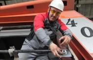 В отраслях промышленности Казахстана работает свыше 1 млн. человек