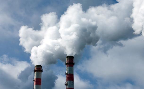 Казахстан будет сжигать отходы и получать из них электроэнергию