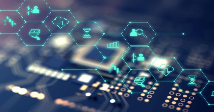 Современные средства кибербезопасности платформ IoT