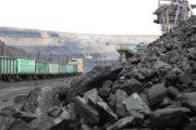 Новый проект реализуется на Экибастузском угольном бассейне