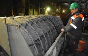 На ССГПО закуплено новое оборудование в рамках инвестиционной программы