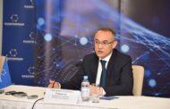 Казатомпром подвел итоги за 2019год