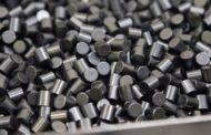 Uranium One эффективнее «Казатомпрома» по средней себестоимости добычи