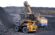 В Казахстане в 2020 году добыто 109,2 млн. тонн угля