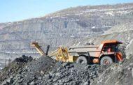 RG Gold приступила к строительству ГМК в Акмолинской области
